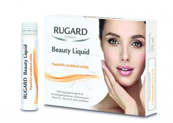 RUGARD BEAUTY LIQUID